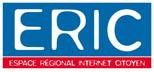 logo Eric bases