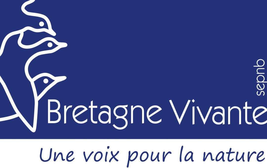 bv-2012-sign-bleue.jpg