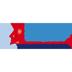 Logo de la Collectivité Territoriale de Saint-Pierre et Miquelon