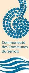 Communauté de Communes du Serrois