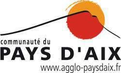 Communauté du Pays d'Aix