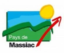 Commune du Pays de Massiac