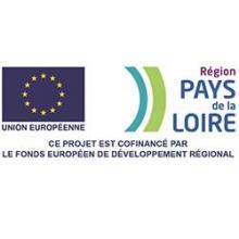 FEDER Pays de la Loire