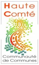 Communauté de communes de la Haute Comté