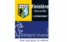 Conseil départemental du Finistère et Bretagne Vivante