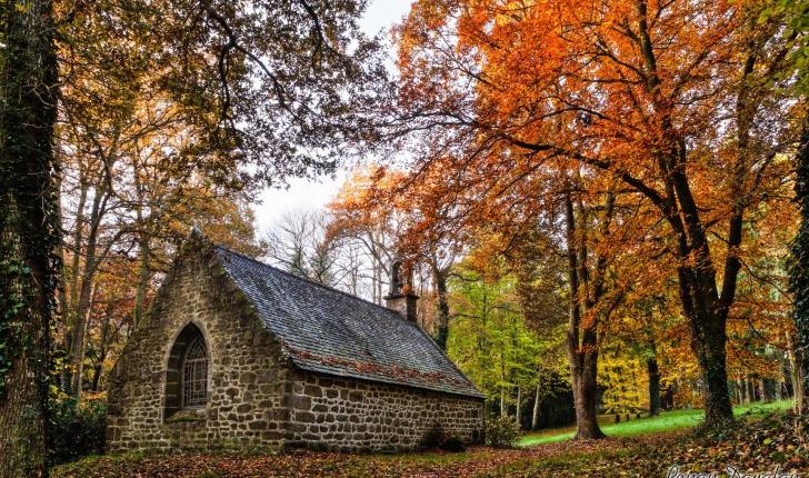 chapelle-du-Hénan-credit-Ronan-Davalan