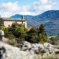 Ecobalade-Chateau-Arnoux-crédit-Jean-Luc-Armand-photographe