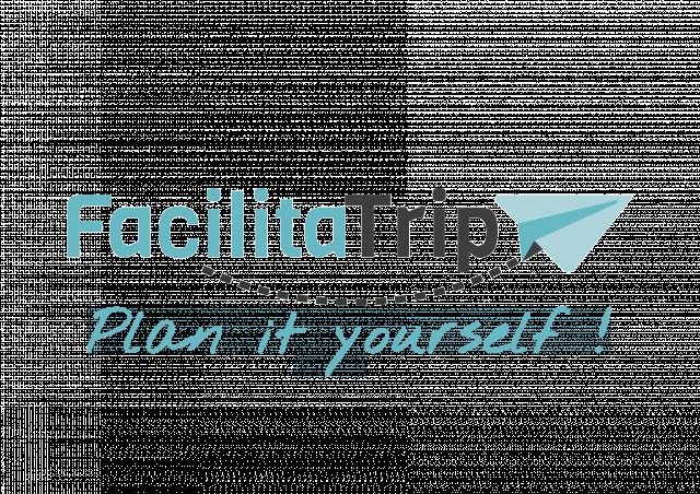 facilitatrip