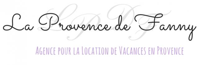La Provence de Fanny