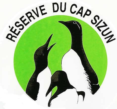 Réserve Naturelle du Cap Sizun
