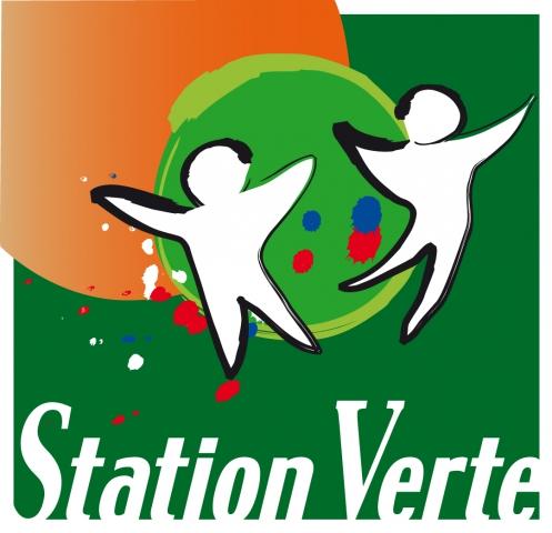 Stations vertes
