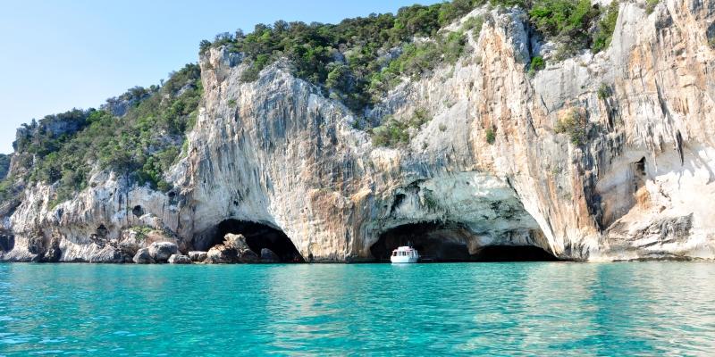 Balade en mer et biodiversité