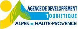 Agence de Développement Touristique des Alpes de Hautes-Provences