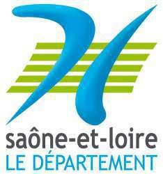 Conseil Général de Saône et Loire