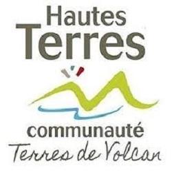 Logo Hautes Terres Communautés