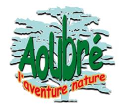 Parc d'Aoubré