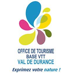 Office de Tourisme Val de Durance