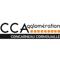 Concarneau Cornouailles Agglomération