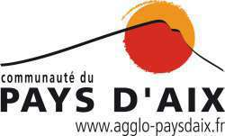 logo Communauté du Pays d'Aix