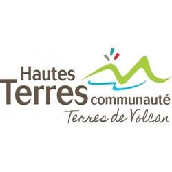Hautes Terres Communauté (15)