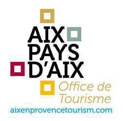 Office de Tourisme d'Aix en Provence