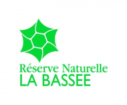 Réserve naturelle nationale de la Bassée