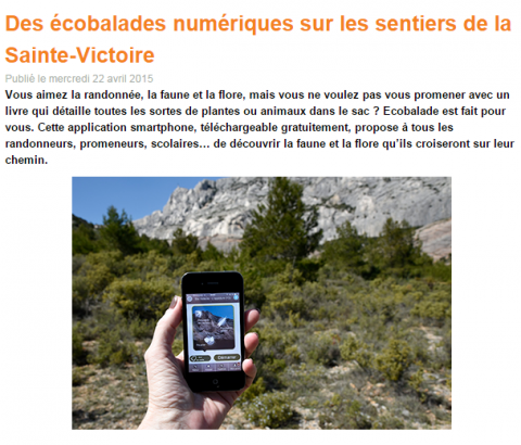 Ecobalade_site_aix