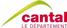Département du Cantal (15)