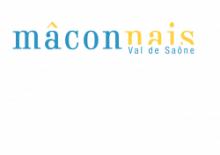 Office de Tourisme Macon