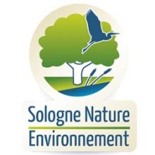Sologne Nature Environnement