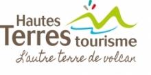 Hautes Terres Tourisme (15)