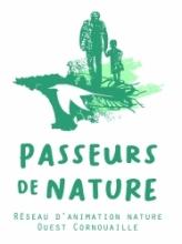 Passeurs de Nature