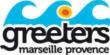 Marseille Greeters