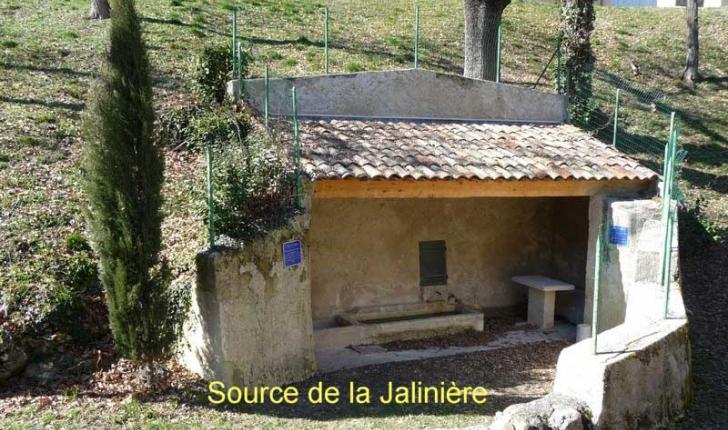 source-de-la-jalinière---crédit-Corraro-Luigi
