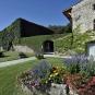 Ecobalade-de-Chateau-Arnoux-crédit-OT Chateau-arnoux