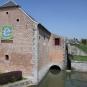 Ecomusée de Felleries - coeur de l'avesnois - crédit bernard Deman