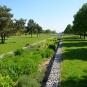 Grand-mail-balade-Vitry-Parc-lilas-Val de Marne